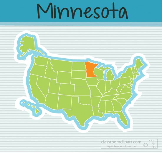 us-map-state-minnesota-square-clipart-image.jpg