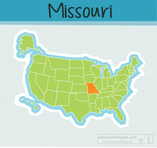 us-map-state-missouri-square-clipart-image.jpg