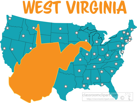west-virginia-map-united-states-clipart.jpg