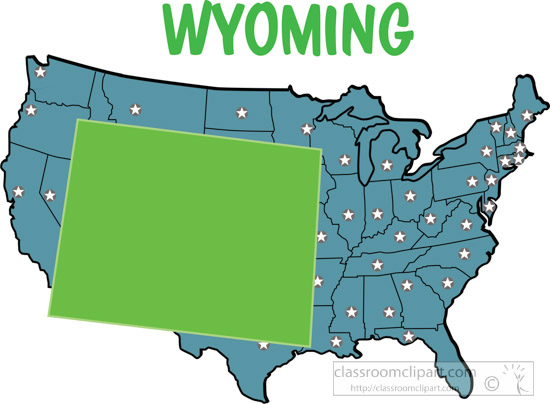 wyoming-map-united-states-clipart.jpg