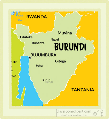 burundi-country-map-color-clipart-2.jpg