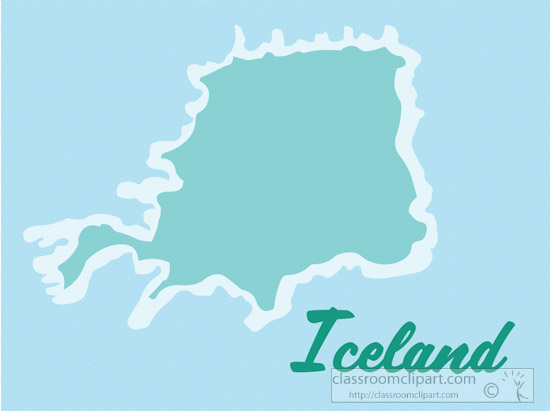 iceland-country-map-clipart-211.jpg