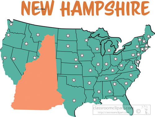 new-hampshire-map-united-states-clipart.jpg