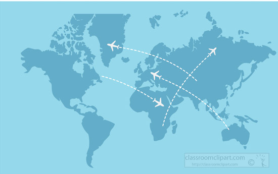 world-map-used-with-aircraft-flight-map-clipart.jpg