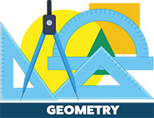 Math geometry. Search results for protractor