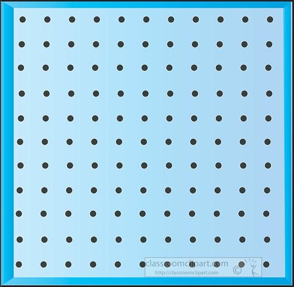 blue-geoboard-blank-clipart.jpg
