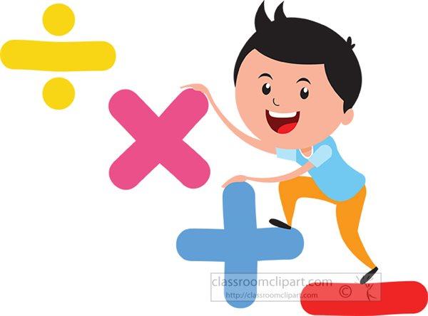 boy-climbing-up-math-symbols-clipart-6920.jpg