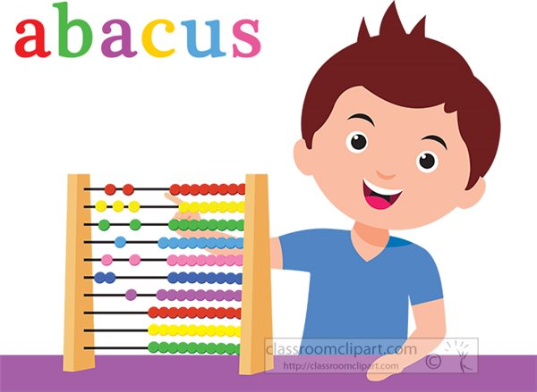 boy-counting-with-abacus-mathematics-clipart.jpg