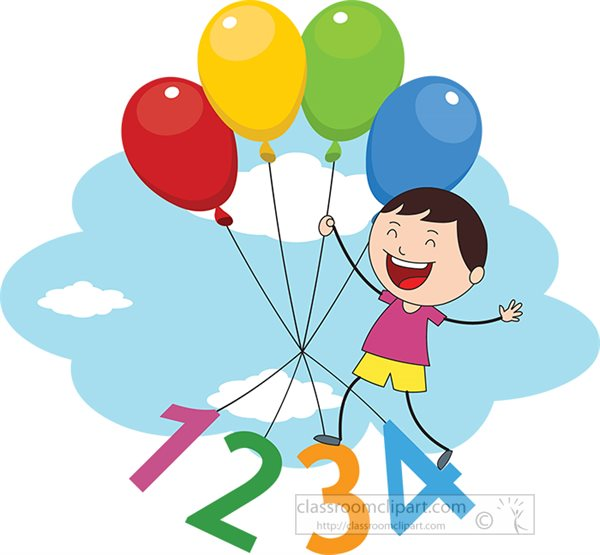 Search Results - Search Results for math clipart Pictures ...
