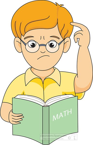 boy-looking-confused-reading-math-book-2.jpg
