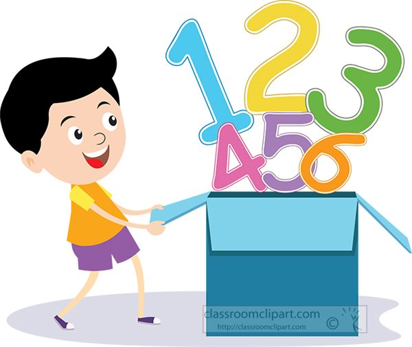 boy-opening-box-full-of-numbers-emerging-math-clipart.jpg