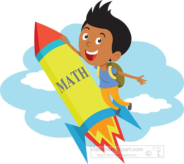 boy-with-his-bag-pack-going-school-on-rocket-clipart.jpg
