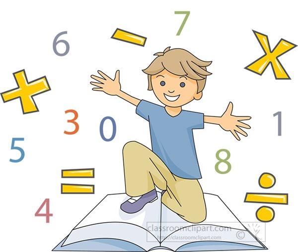 boy-with-math-symbols-and-book.jpg