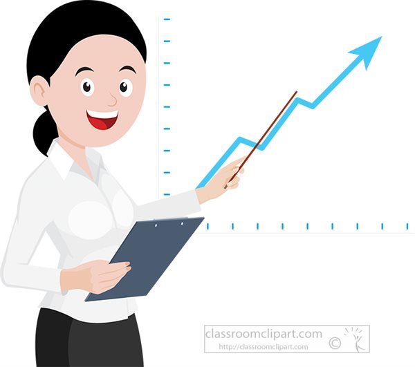 business-woman-in-office-presentation-corporate-clipart-6920.jpg