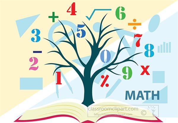 clip-art-depicting-mathematics-symbols-on-learning-tree.jpg