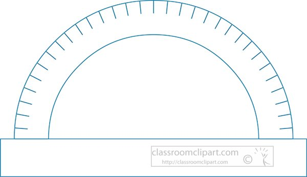 clipart-of-blue-outline-math-tool-compass.jpg