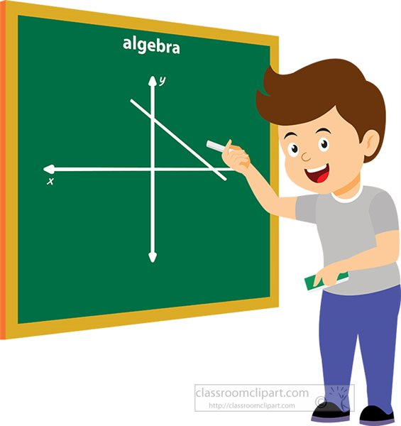 clipart-of-boy-student-solving-algebra-in-the-classroom.jpg