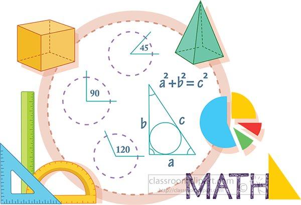 colorful-clip-art-depicting-mathematics-symbols-and-icons.jpg