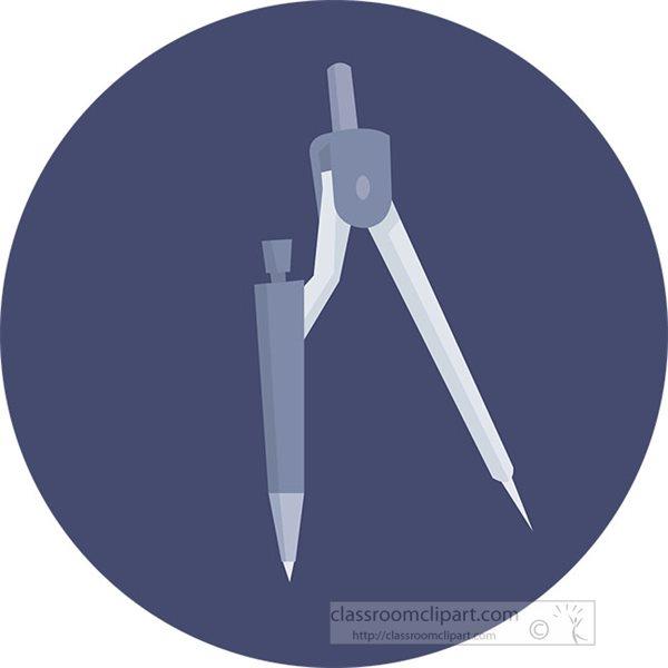 compass-math-tool-icon-clipart.jpg