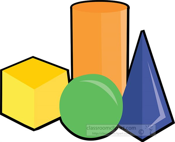 cylinder-square-shapes-clipart.jpg