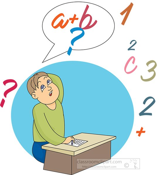 frustrated-student-working-thru-math-solution-clipart-2.jpg