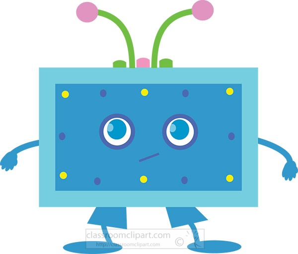 fun-cute-character-shaped-like-a-rectangle-clipart.jpg