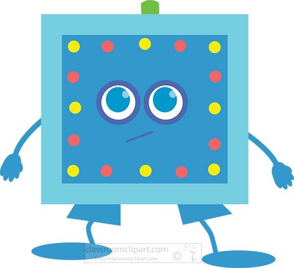 fun-cute-character-shaped-like-a-square-clipart.jpg