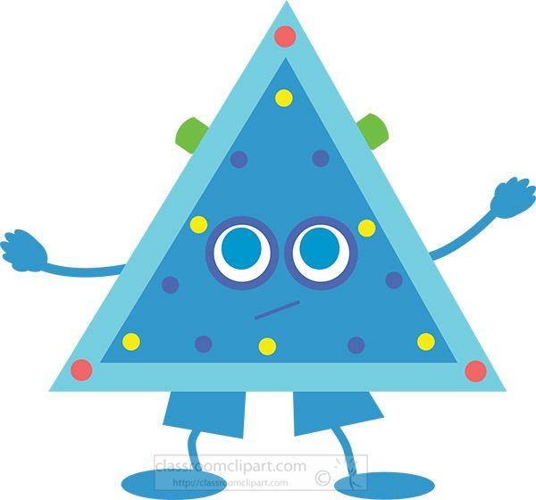 fun-cute-character-shaped-like-triangle-clipart.jpg