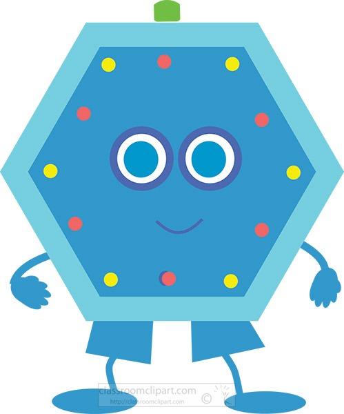 fun-cute-character-shaped-six-sided-polygon-clipart.jpg