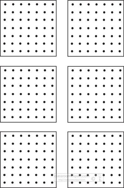 geoboard-blach-white-small-page.jpg