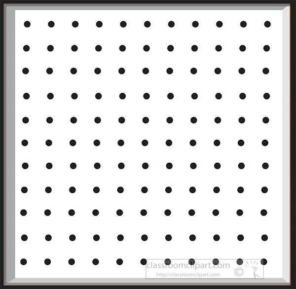 geoboard-black-white-clipart-22.jpg