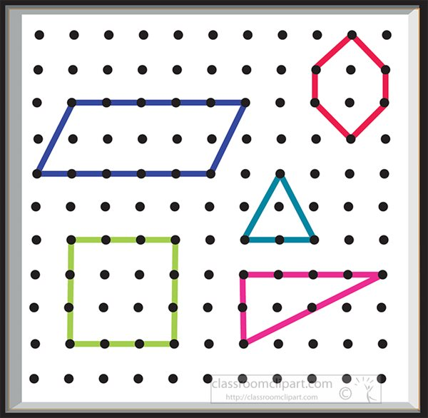 geoboard-with-geometric-shapes-on-board-clipart-715909.jpg