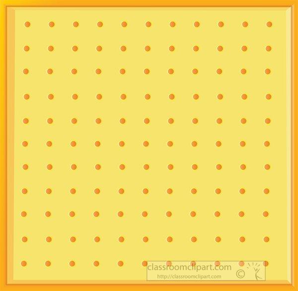 geoboard-yellow-clipart-7151112.jpg