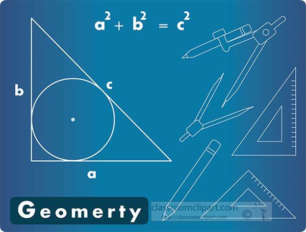 geometry-concept-clipart.jpg