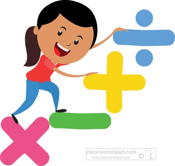girl-climbing-up-math-symbols-clipart.jpg