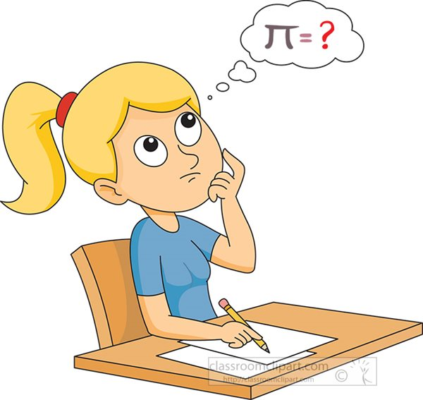 girl-thinking-about-how-to-solve-a-math-problem-clipart.jpg
