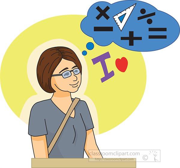 i-love-mathematics-03.jpg