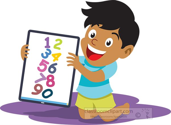 little-boy-playing-number-game-on-tablet-clipart.jpg