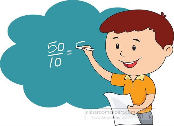 male-student-solving-maths-sum-with-chalk-in-the-classroom-maths-clipart.jpg