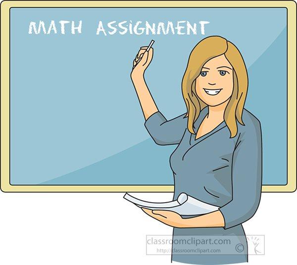 math-assignment-on-chalkboard-08a.jpg
