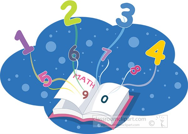math-book-and-flying-numbers-math-clipart.jpg