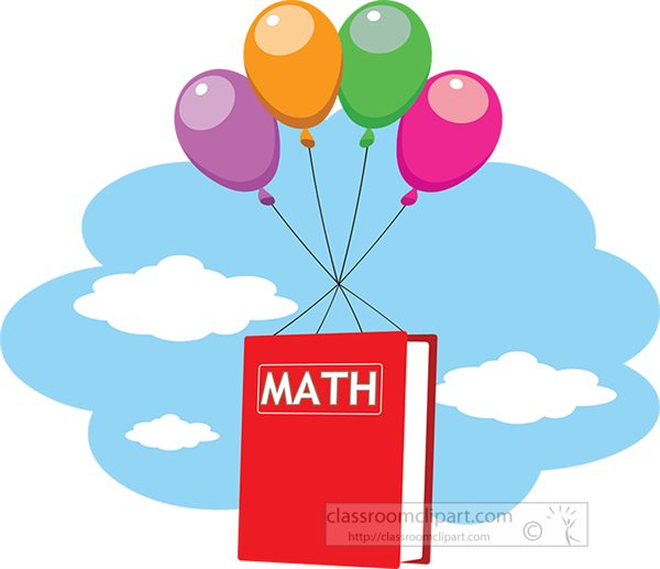 math-book-flying-with-colourful-balloons-math-clipart.jpg