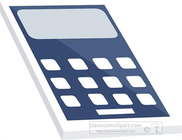 math-calculator-clipart-817.jpg