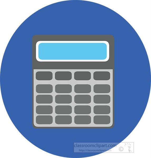 math-calculator-icon-clipart.jpg