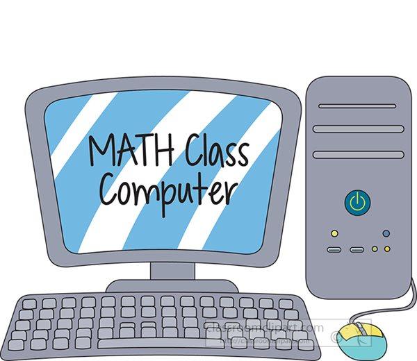 math-class-desktop-computer-clipart.jpg