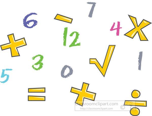 math-numbers-symbols.jpg