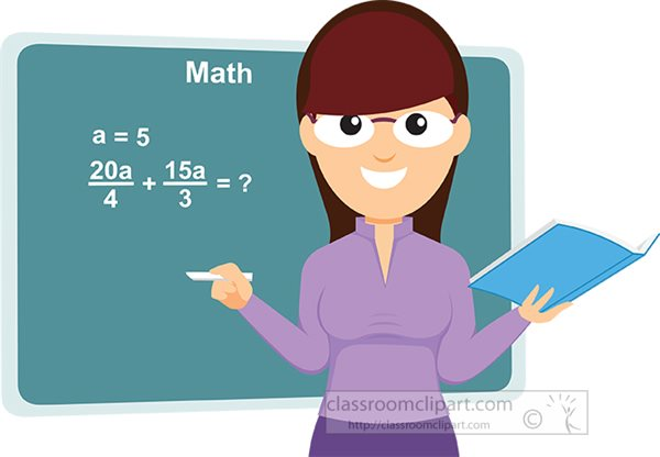 math-teacher-with-math-formula-on-blackboard-clipart.jpg