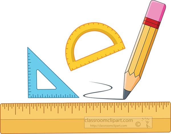 math-tools-pencil-compas-ruler-clipart.jpg