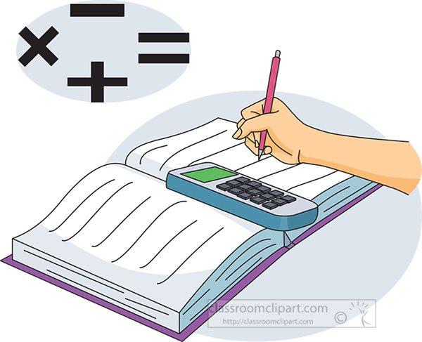 mathematics-book-with-calculator.jpg