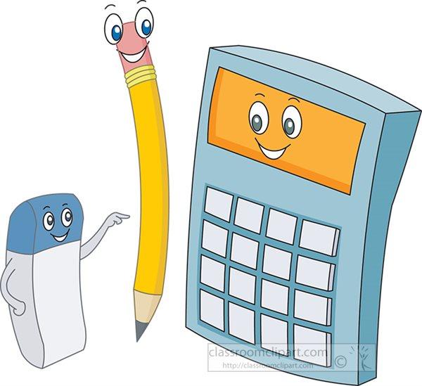 mathematics-calculater-pencil-eraser-character-clipart.jpg